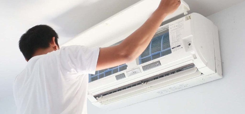 Ac Repair Service in Delhi(All Brands 4 Hours Service in 2020)Call Mathew